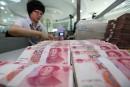 Trump renonce à mettre la Chine à l'index sur sa monnaie