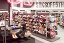 Saks OFF 5TH: le luxe new-yorkais abordable