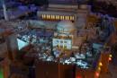 Visiter le monde en miniatures à New York