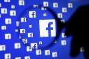 Facebook s'attaque aux sites internet «trompeurs»