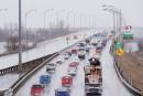 Lanaudière veut réduire sa dépendance à Montréal