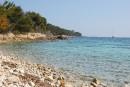 Six arrêts surla Côte d'Azur