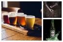 Le Projet Clic: àla bière!