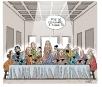 Caricature du 14 avril... | 14 avril 2017