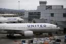 L'affaire United illustre la dégradation des services aux passagers