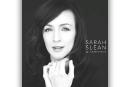 Introspective Sarah Slean ***1/2
