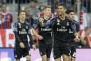 Le Real Madrid contre les étoiles de la MLS le 2 août