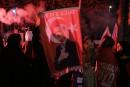 Référendum en Turquie: l'UE presse Erdogan de chercher un «consensus national»