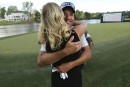 Stephen Ames remporte son premier titre du circuit des Champions de la PGA