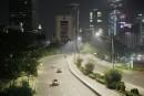 Mobilier urbain connecté La technologie V2V ira de pair avec... | 17 avril 2017