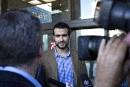 Pourquoi nous avons signé la pétition d'Omar Khadr