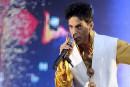 Un médecin aurait prescrit de l'oxycodone à Prince au nom d'un proche