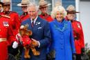 Le prince Charles et Camilla visiteront le Canada cet été