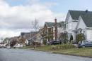 Les embauches au CIUSSS et à l'UdeS stimulent le marché immobilier