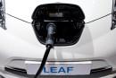 Formule E: CAA-Québec vantera les mérites des voitures électriques