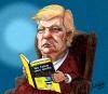 Caricature du 19 avril... | 18 avril 2017