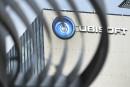 Ubisoft ouvre des nouveaux studios à Bordeaux et Berlin