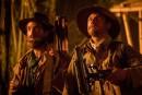 James Gray et <em>The Lost City ofZ</em>: le pari fou d'un cinéaste obsédé