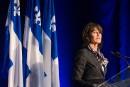 Consultation sur le racisme: Québec précise ses intentions