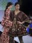Des créations de Khaadi Khaas présentées à la Fashion Week... | 19 avril 2017