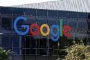 Google détaille ses actions contre les contenus «terroristes»