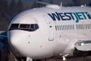WestJet veut offrir un nouveau service à très bas tarifs