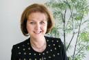 Femmes en finance: cinqconseils pouratteindre lessommets