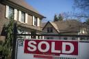 Immobilier: l'Ontario imposera une taxe aux acheteurs étrangers