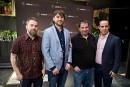 Montréal accueille UberEATS
