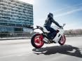 La Ducati Supersport.... | 20 avril 2017