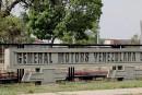 Venezuela : les autorités saisissent l'usine de General Motors