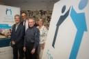 La Fondation québécoise du cancer lance sa campagne de financement