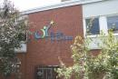 Étude-sport à l'école Carillon: un «manque d'ouverture» de la CSRS