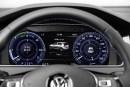 Volkswagen annonce une autonomie réelle de 200km, mais en adoptant... | 21 avril 2017