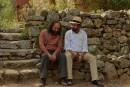 Cézanne et moi: un peu trop sage... ***