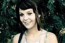 L'adolescente portée disparue retrouvée à Gatineau