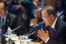 Les États-Unis mettent la pression sur la Banque mondiale et le FMI