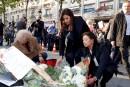 L'intriguante hâte de l'EI à revendiquer l'attentat des Champs-Élysées