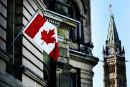 Ottawa complètement enlisé dans le système Phénix