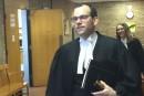 Procès pour viol: un avocat demande la fin du calvaire de l'accusé