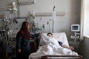 Base militaire attaquée en Afghanistan: au moins 100morts et blessés