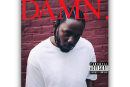 Kendrick Lamar: bien installé au sommet ****