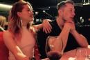 Le milliardaire Elon Musk et l'actrice Amber Heard seraient en couple