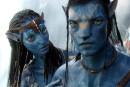 Des suites d'Avatar en2020, 2021, 2024 et2025