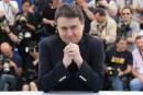 Cristian Mungiu: le prix des compromis