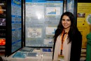 Expo-sciences: le Premier Prix à une étudiante de Québec