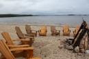 La Tuque:«Une destination touristique importante»