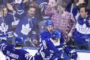 Les Maple Leafs savaient