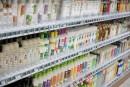Propriétés non cancérigènes des produits: des promesses dures à tenir