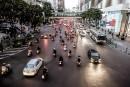 Louer une moto à l'étranger